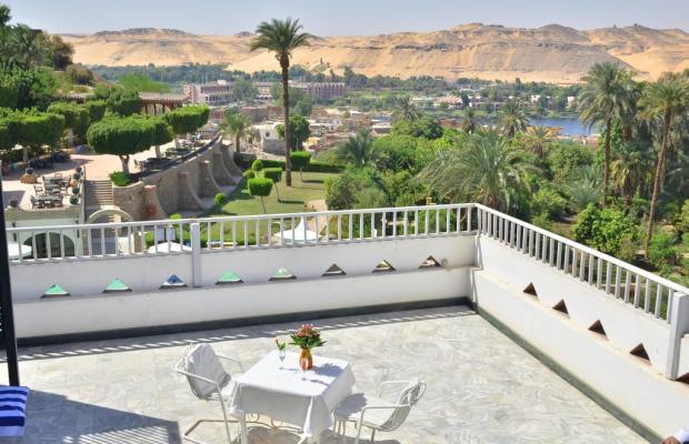 фото отеля Basma изображение №25