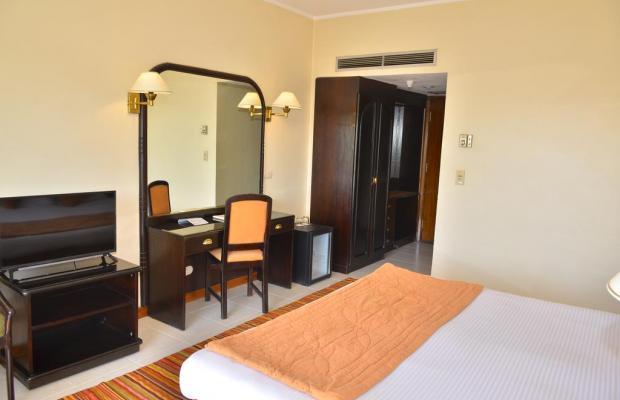 фото отеля Basma изображение №21