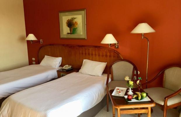 фотографии отеля Basma изображение №15