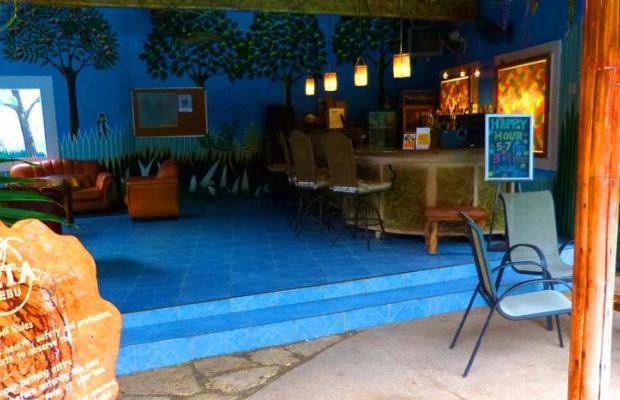 фото отеля Alta Cebu Resort изображение №13