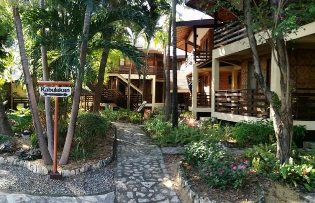фото Alta Cebu Resort изображение №10