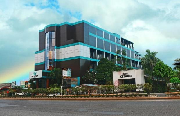 фото отеля Cesario Hotel изображение №1