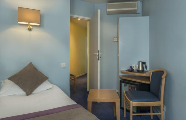 фотографии Hotel France Albion изображение №4