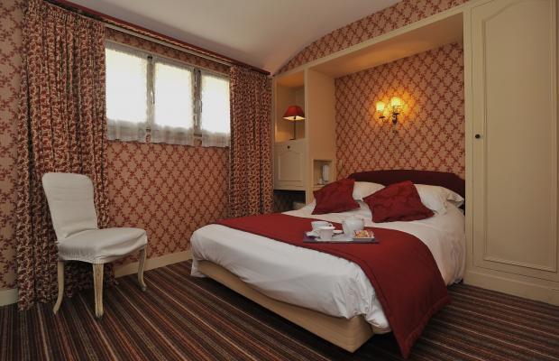 фото Hotel George Sand изображение №14