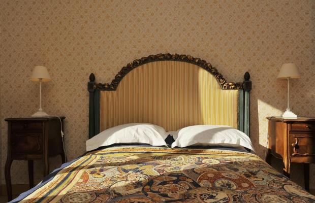 фотографии Hotel George Sand изображение №4