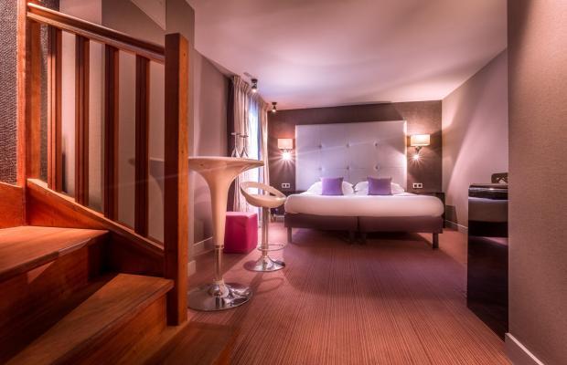 фотографии Hotel Opera Marigny изображение №28