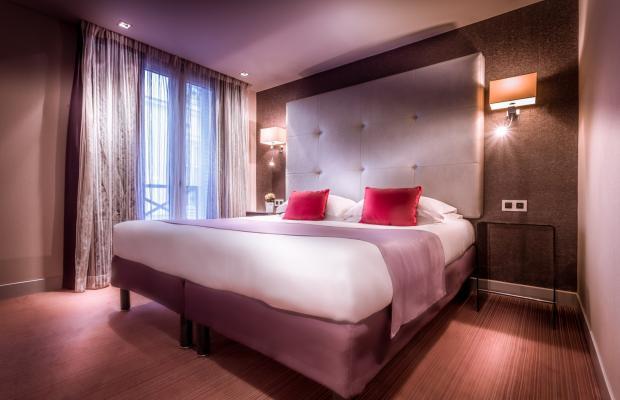 фото Hotel Opera Marigny изображение №26
