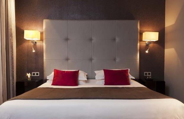фото Hotel Opera Marigny изображение №18