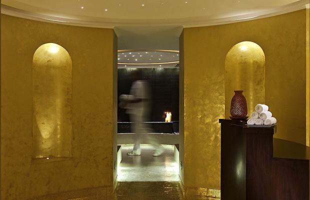 фото отеля Sofitel Legend Old Cataract Aswan изображение №57