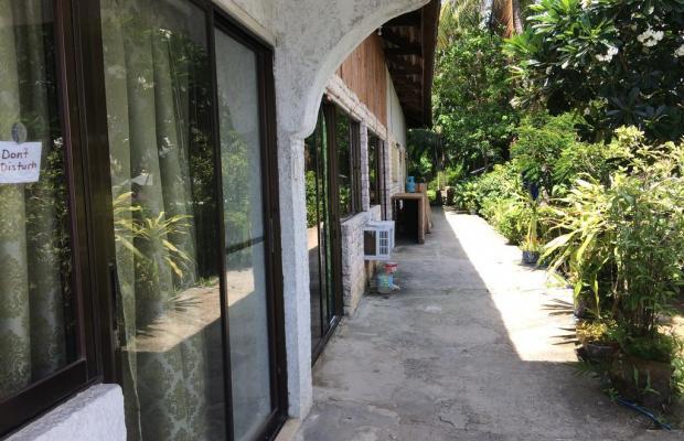 фотографии Kontiki Marina Resort изображение №16