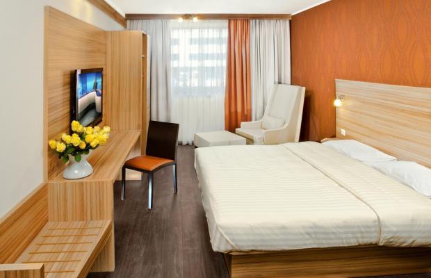 фото Star Inn Hotel Wien Schоnbrunn, by Comfort изображение №30