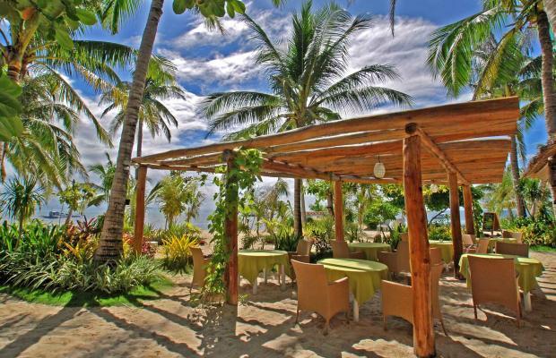 фото отеля Malapascua Exotic Island Dive & Beach Resort изображение №5