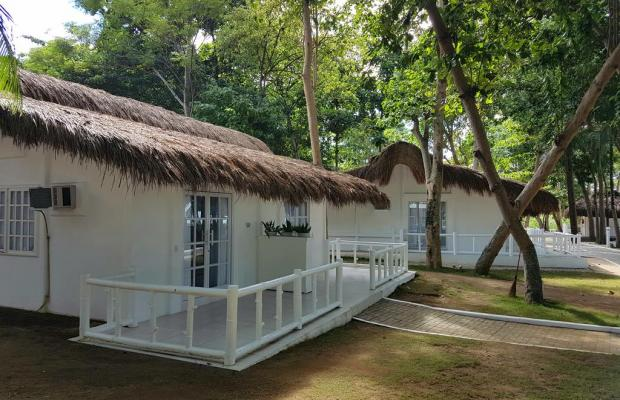 фотографии Sav Pacific Cebu Resort  изображение №20
