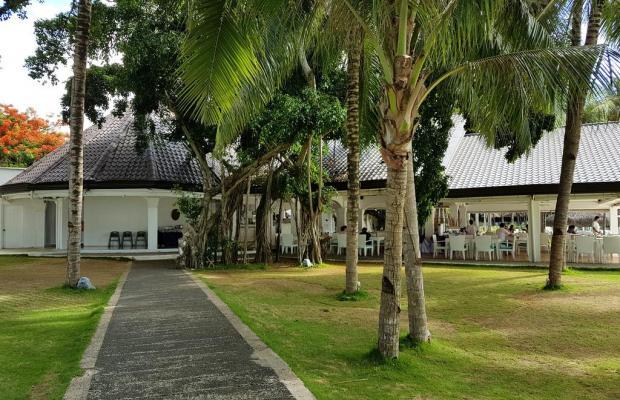 фото отеля Sav Pacific Cebu Resort  изображение №13
