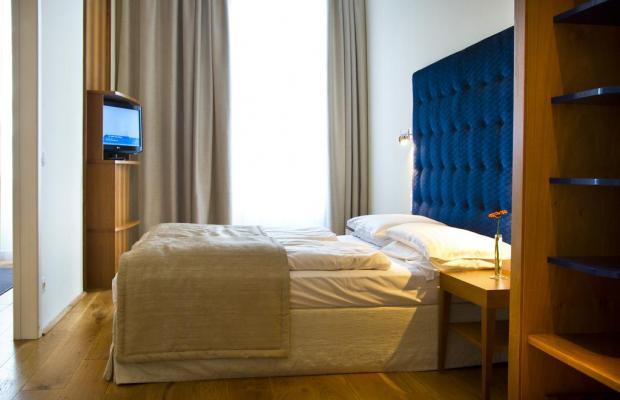 фото отеля Starlight Suiten am Heumarkt изображение №25
