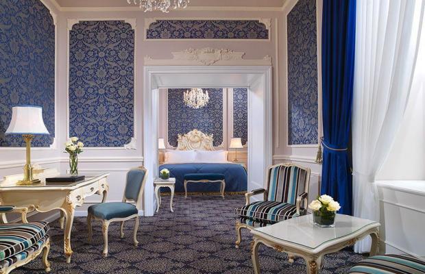 фотографии Hotel Imperial изображение №60
