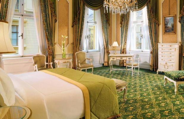 фотографии Hotel Imperial изображение №12