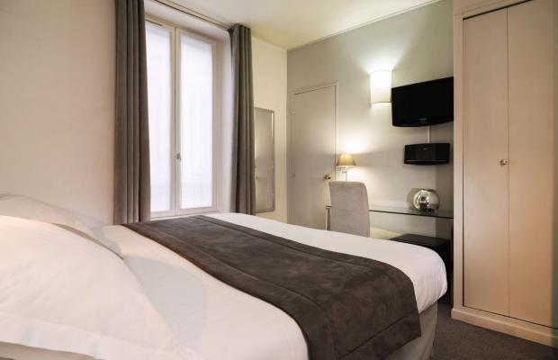 фото отеля Soft изображение №5