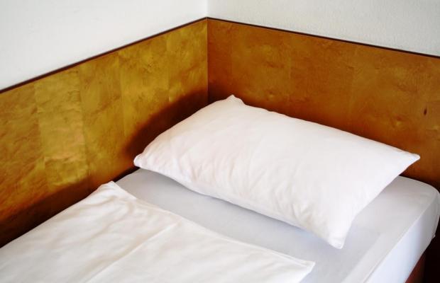 фото Hotel Ekazent Schoenbrunn изображение №10