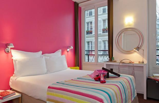 фотографии отеля Bastille De Launay изображение №35
