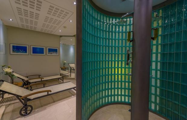 фото K+K Hotel Cayre изображение №30