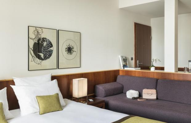 фотографии отеля K+K Hotel Cayre изображение №3