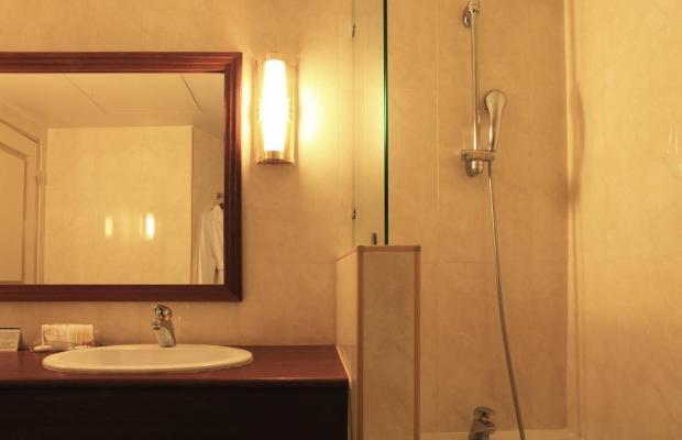 фото Best Western Amiral Hotel изображение №26