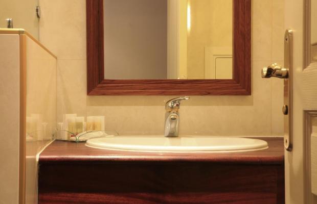 фото Best Western Amiral Hotel изображение №6