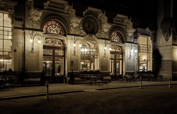 фотографии Curia Palace Hotel Spa & Golf изображение №36
