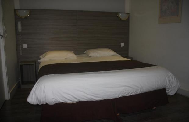 фотографии Super Hotel изображение №8