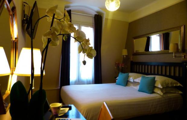 фото отеля Tamaris изображение №25