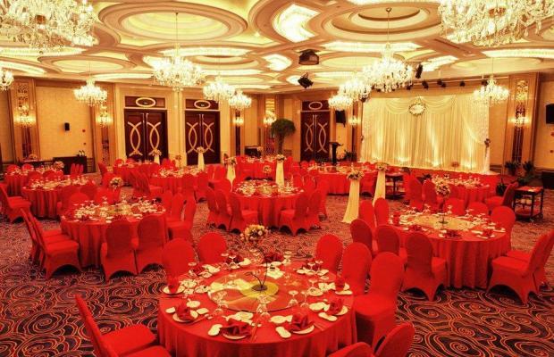 фото Central International Hotel изображение №18