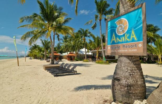 фото Anika Island Resort изображение №14