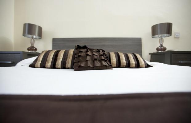 фотографии отеля King Solomon Hotel изображение №11