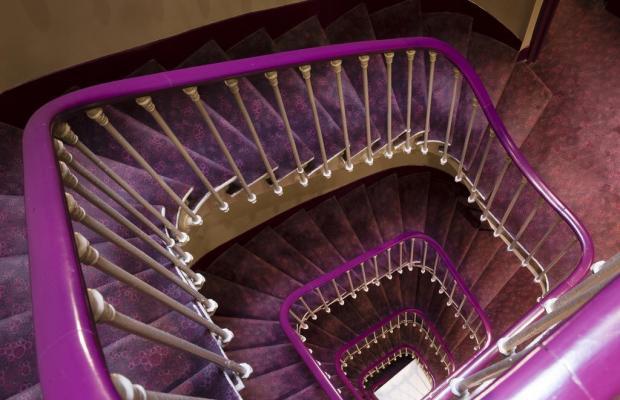фото отеля Mondial изображение №17