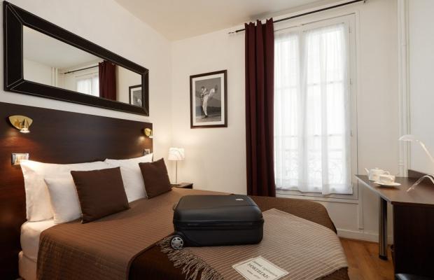 фото отеля Le Twelve изображение №13