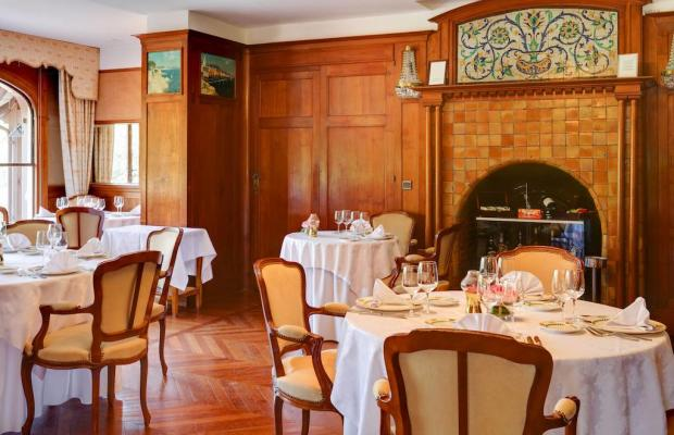 фото Chateau Des Bondons изображение №30