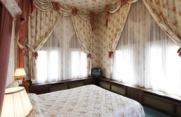 фотографии Chateau Des Bondons изображение №12