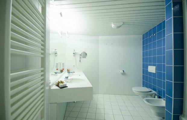 фото Hotel & Palais Strudlhof изображение №2