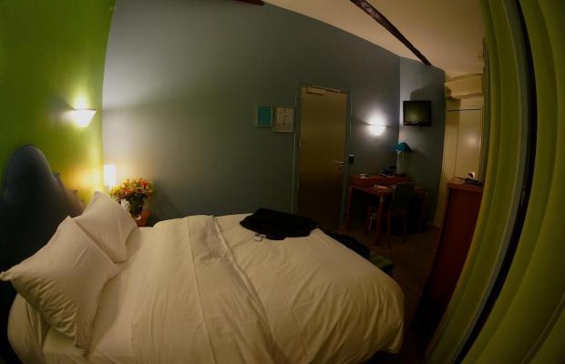 фото отеля Danemark изображение №13