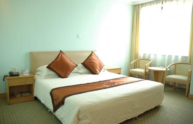 фото отеля Piao Ying изображение №5