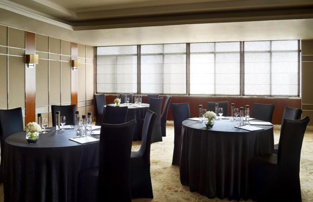 фото отеля Portman Ritz-Carlton изображение №45