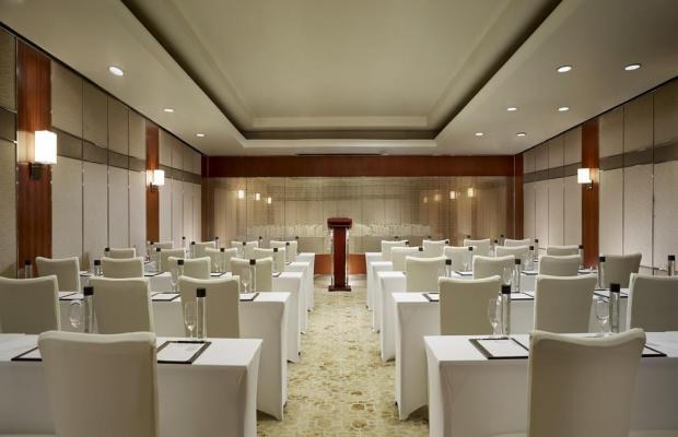 фото отеля Portman Ritz-Carlton изображение №41