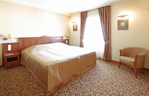 фото Wellness Hotel Aranyhomok Business City изображение №10