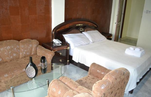 фото отеля Cebu Hilltop Hotel изображение №17