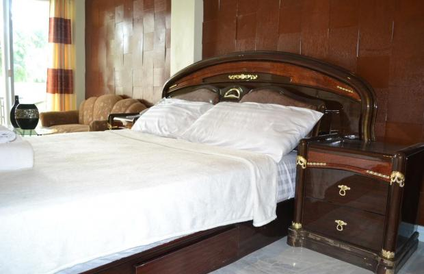 фотографии Cebu Hilltop Hotel изображение №16