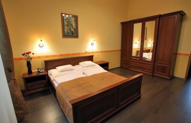 фотографии Fоnix Medical Wellness Resort (ex. Fonix Castle) изображение №28