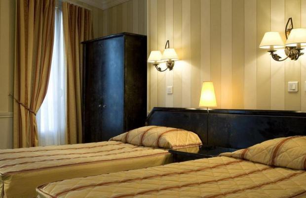 фото отеля De Prony изображение №17