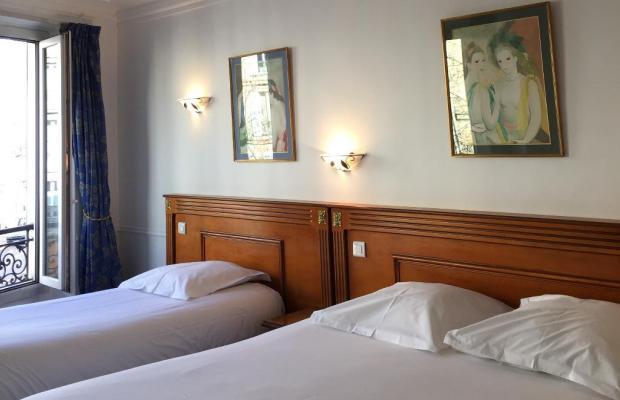 фотографии отеля De Prony изображение №15