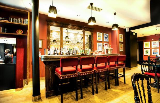 фото Les Theatres Hotel (ех. Best Western Les Theatres Hotel) изображение №34